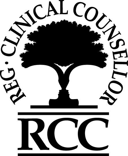 RCC-logo-Black (1)